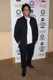 Angela Robinson Photo - 16 December 2017 - Beverly Hills California - Angela Robinson 49th NAACP Image Awards Nominees Luncheon Photo Credit F SadouAdMedia