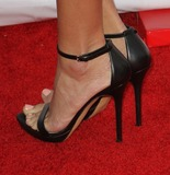 Ashley Madekwe Photo 1