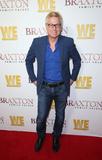 Doheny Photo - 2  April 2019 - West Hollywood California - Kato Kaelin WE tv Celebrates The Premiere Of Braxton Family Values  held at Doheny Room Photo Credit Faye SadouAdMedia