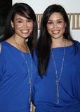 Twins, Doubles Photo 1