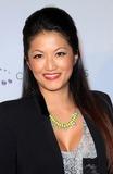 Cheryl Daro Photo 1