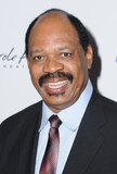 Artis Gilmore Photo - 12 August 2016 - Beverly Hills California Artis Gilmore 16th Annual Harold And Carole Pump Foundation Gala held at the Beverly Hilton Hotel Photo Credit Birdie ThompsonAdMedia