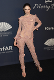 Coco Photo - 05 February 2020 - New York New York - Coco Rocha at the amfAR Gala New York 22nd Annual Benefit for AIDS Research at Cipriani Wall Street Photo Credit LJ FotosAdMedia