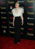Nicole Kidman Photo - 04 January 2019 - Los Angeles California - Nicole Kidman 8th AACTA International Awards hosted by the Australian Academy held at SKYBAR at Mondrian Los Angeles Photo Credit AdMedia