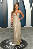 Jessica Par Photo - 09 February 2020 - Los Angeles California - Jessica Alba 2020 Vanity Fair Oscar Party following the 92nd Academy Awards held at the Wallis Annenberg Center for the Performing Arts Photo Credit Birdie ThompsonAdMedia