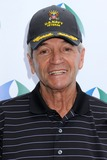 Tom Dreesen Photo - 10 November 2014 - Burbank California - Tom Dreesen 3rd Annual Melanoma Research Foundation Celebrity Golf Tournament held at Lakeside Country Club Photo Credit Byron PurvisAdMedia