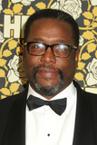Wendel Pierce Photo - 10 January 2016 - Beverly Hills California - Wendell Pierce HBO 2016 Golden Globe Awards After Party held at Circa 55 Photo Credit Byron PurvisAdMedia