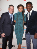 Adam Selkowitz Photo - 03 May 2018 - Beverly Hills California - Adam Selkowitz Storm Reid Niles Fitch 2018 Lupus LA Orange Ball held at the Beverly Wilshire Hotel Photo Credit F SadouAdMedia