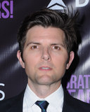 Adam Scott Photo - 20 May 2016 - Hollywood California - Adam Scott Arrivals for the PS ARTS Presents The pARTy held at Neuehouse Photo Credit Birdie ThompsonAdMedia