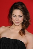 Analeigh Tipton Photo 1