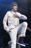 Justin Bieber Photo 1