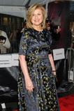 Arianna Huffington Photo - 26 April 2016 - New York New York- Arianna Huffington 2016 Time 100 Gala Photo Credit Mario SantoroAdMedia