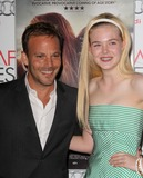 Stephen Dorff Photo - 7 November 2012 - Hollywood California - Stephen Dorff Elle Fanning 2012 AFI FEST - Ginger  Rosa Special Screening  Held At The Graumans Chinese Theatre Photo Credit Kevan BrooksAdMedia