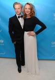 Adam Campbell Photo - 08 December 2011 - Beverly Hills CA - Adam Campbell and wife Jayma Mays 2011 UNICEF Ball held at the Beverly Wilshire Hotel Photo Credit Birdie ThompsonAdMedia