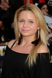 Alli Simpson Photo 1