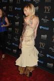 Ashley Fonda Photo 1