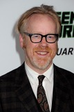 Adam Savage Photo 1