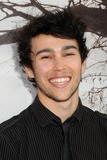 Max Schneider Photo - 15 July 2013 - Hollywood California - Max Schneider The Conjuring Los Angeles Premiere held at the Cinerama Dome Photo Credit Byron PurvisAdMedia