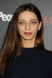 Angela Sarafyan Photo - 9 October 2014 - Los Angeles California - Angela Sarafyan People Magazine Ones to Watch Party held at The Line Hotel Photo Credit Byron PurvisAdMedia