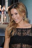Alicia Vela-Bailey Photo 1