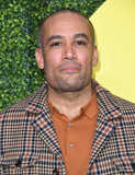 Ben Harper Photo - 06 December 2018 - Beverly Hills California - Ben Harper GQ Men of the Year Party 2018 held at Benedict Estate Photo Credit Birdie ThompsonAdMedia