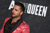 Jay Rodriguez Photo - 10 January 2020 - Beverly Hills California - Jai Rodriguez Netflixs AJ And The Queen Season 1 Premiere at The Egyptian Theatre in Hollywood Photo Credit Billy BennightAdMedia