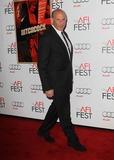 Richard Portnow Photo - 1 November 2012 - Hollywood California - Richard Portnow 2012 AFI FEST - Opening Night Gala Premiere Hitchcock Held At The Graumans Chinese Theatre Photo Credit Kevan BrooksAdMedia
