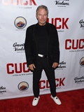 John  Savage Photo - 03 October 2019 - Hollywood California - John Savage CUCK Los Angeles Premiere held at TCL Chinese Theater Photo Credit Billy BennightAdMedia