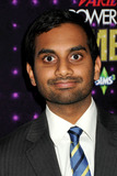 Aziz Ansari Photo 1