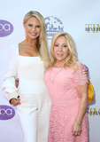 CHRISTI BRINKLEY Photo - 20 September 2019 - Los Angeles California - Christie Brinkley Michele Elyzabeth The 2019 Daytime Beauty Awards held at Taglyan Complex Photo Credit FSadouAdMedia