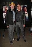 Howard Barish Photo - 18 July 2018 - Hollywood California - Rainn Wilson Howard Barish Broken Star Los Angeles Premiere held at TCL Chinese 6 Theatres Photo Credit Faye SadouAdMedia