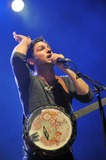 The Avett Brothers Photo 1