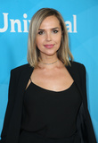 ARIELE KEBBEL Photo - 20 March 2017 - Beverly Hills California - Arielle Kebbel 2017 NBCUniversal Summer Press Day held at The Beverly Hilton Hotel Photo Credit AdMedia