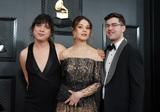 Attacca Quartet Photo 1