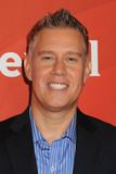 Ed Wasielewski Photo 1