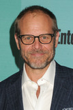 Alton Brown Photo - 11 July 2015 - San Diego California - Alton Brown Entertainment Weekly 2015 Comic-Con Celebration held at Float at the Hard Rock Hotel Photo Credit Byron PurvisAdMedia