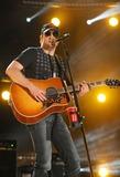 Eric Church Photo 1