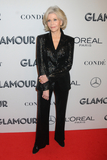 Jane Fonda Photo - 11 November 2019 - New York New York - Jane Fonda at the GLAMOUR 2019 Women of the Year at Alice Tully Hall in Lincoln Center Photo Credit LJ FotosAdMedia