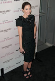 Emily Blunt Photo - 12 December 2010 - Los Angeles California - Emily Blunt 2010 Hollywood Style Awards held at The Billy Wilder Theater at the Hammer Museum Photo Jay SteineAdMedia