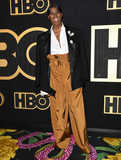 J Alexander Photo - 17 September 2018 - West Hollywood California - J Alexander 2018 HBO Emmy Party held at the Pacific Design Center Photo Credit Birdie ThompsonAdMedia