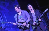 Avenged Sevenfold Photo 1