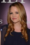 Abbie Cobb Photo 1