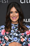 Angelique  Cabral Photo - 06 September 2019 - Beverly Hills California - Angelique Cabral The Paley Center For Medias 2019 PaleyFest Fall TV Previews - Undone held at The Paley Center for Media Photo Credit Birdie ThompsonAdMedia