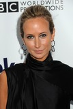 Lady Victoria Hervey Photo 1