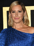 Ashley Tisdale Photo - 17 September 2018 - West Hollywood California - Ashley Tisdale 2018 HBO Emmy Party held at the Pacific Design Center Photo Credit Birdie ThompsonAdMedia