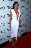 Kim Kardashian-West Photo 1