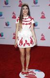 Camila Luna Photo 1