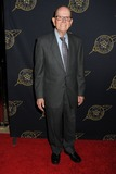 Henri Bollinger Photo - 20 February 2015 - Beverly Hills California - Henri Bollinger 52nd Annual Publicists Awards Luncheon held at the Beverly Hilton Hotel Photo Credit Byron PurvisAdMedia