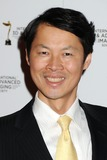 Andy Chen Photo 1