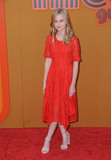 Angourie Rice Photo 1